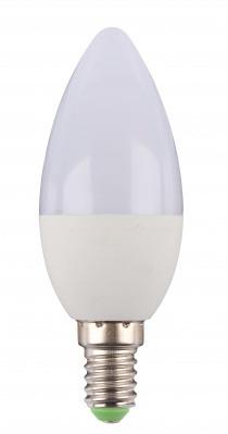 Лампочки для авто повышенной яркости