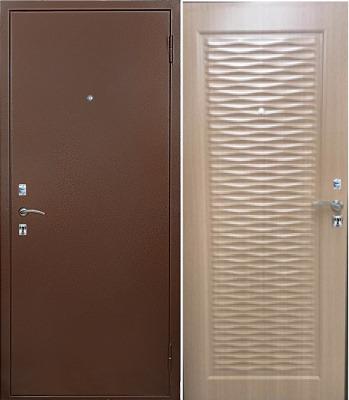 входные двери купить по цене от 99900 руб в саратове в